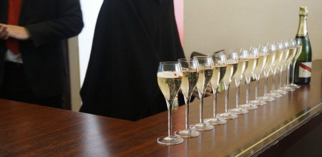 champagne-copy-e1462318212307