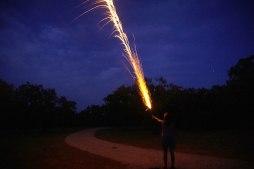 Independence Day isn't over yet | Latitudeway.com