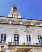 The University of Texas at Austin