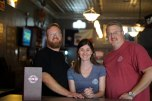 Oyster Bar - New Braunfels, Texas