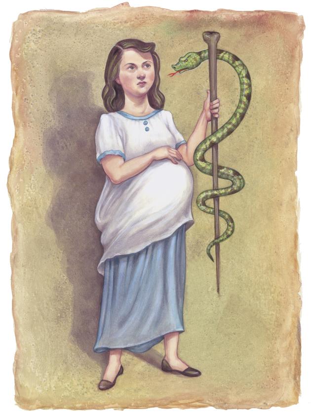 Snake-2-web.jpg